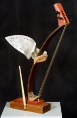 9985_2004_Instrument